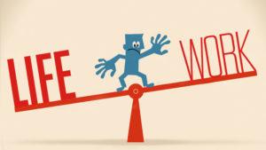 worklife-balance