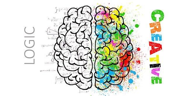 Viete prečo je kreativita dôležitá pre šťastný život?